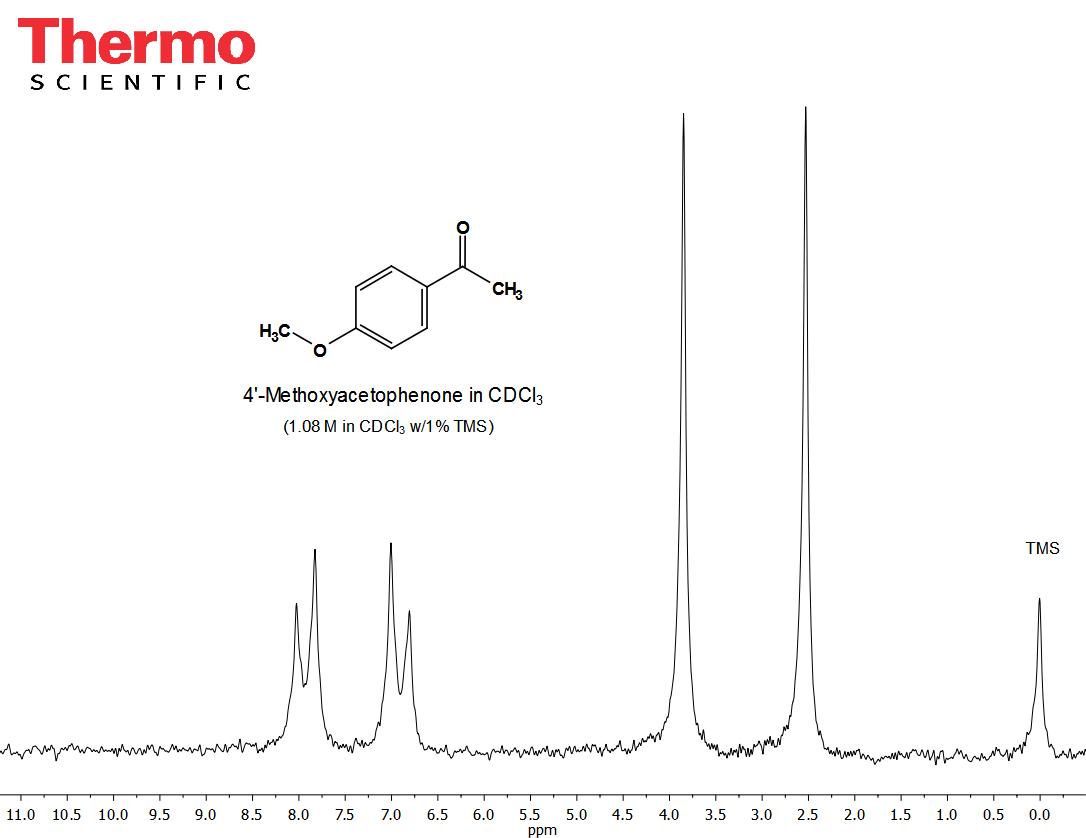 4-MethoxyAcetophenone