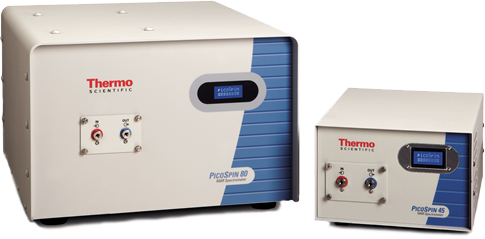 Thermo ScientificTM picoSpinTM 80 NMR Spectrometer